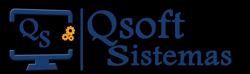 Qsoft Sistemas