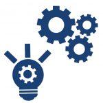 Buscando Innovación