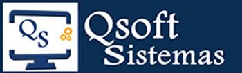 Logo Qsoft Sistemas