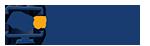 Logo QSOFTsistemas